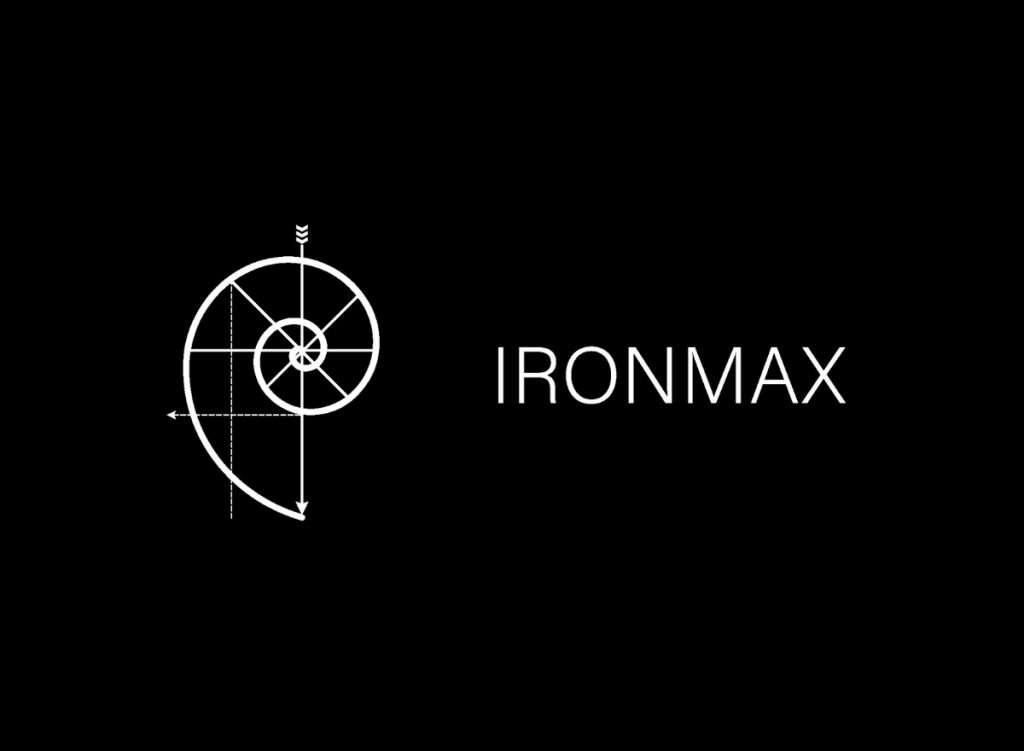Iron Max Group Reviews