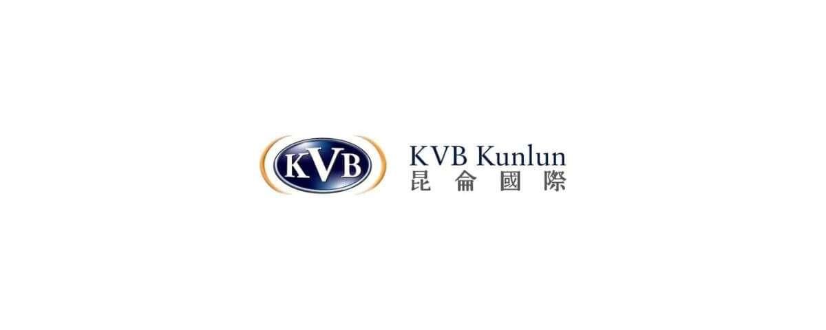 Overview of KVB Company