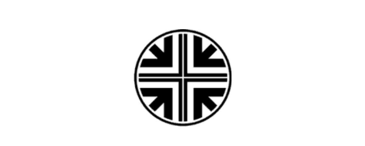 Britannia Global Investments reviews