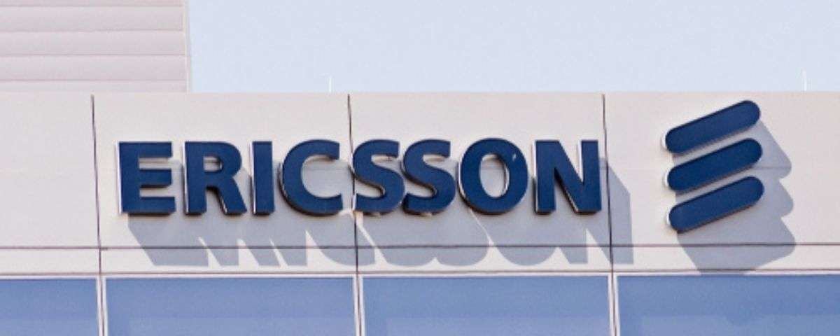 Ericsson accuses Apple of bad faith in patent royalty negotiations