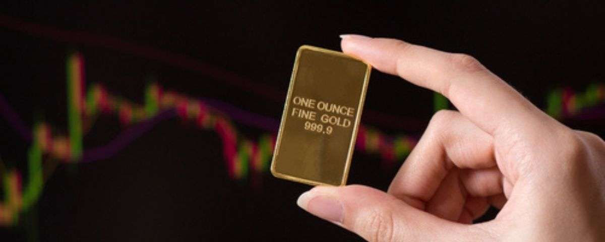 Unfavorable year for gold may intensify as stagflation risks rise